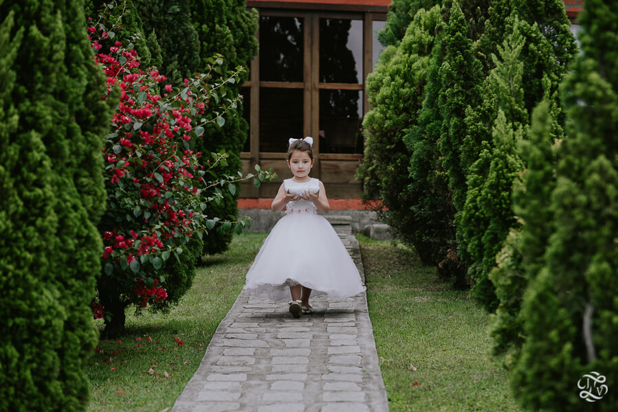 casamento-patricia-e-thiago-recanto-das-flores-jaguaruna-sc-46