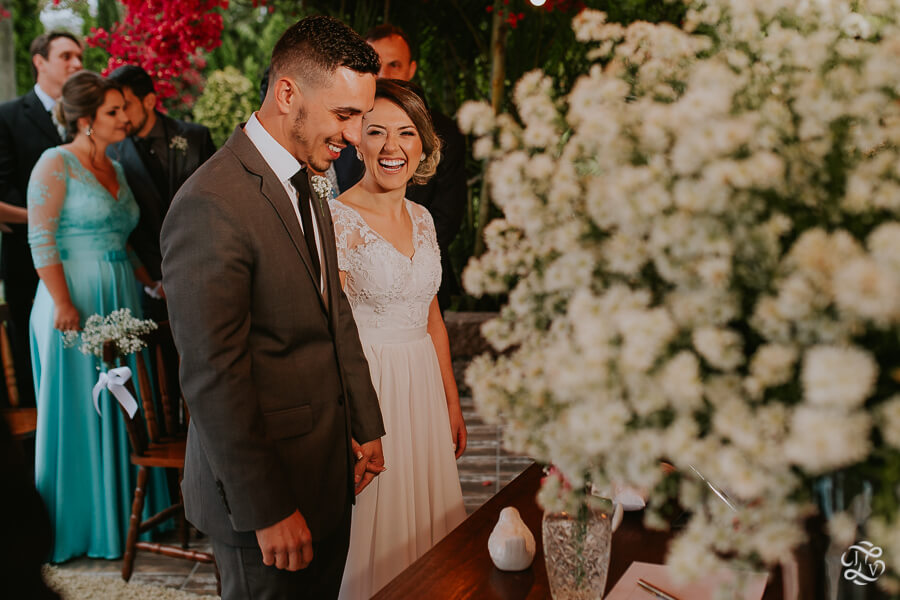 casamento-patricia-e-thiago-recanto-das-flores-jaguaruna-sc-48