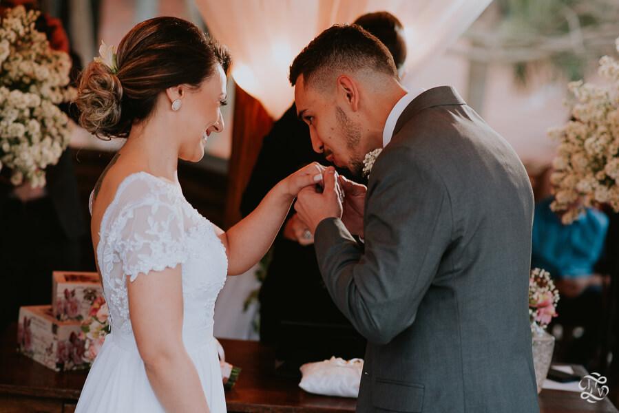 casamento-patricia-e-thiago-recanto-das-flores-jaguaruna-sc-49