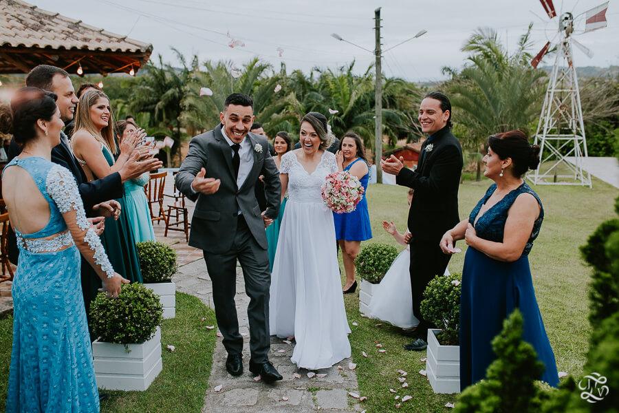 casamento-patricia-e-thiago-recanto-das-flores-jaguaruna-sc-52