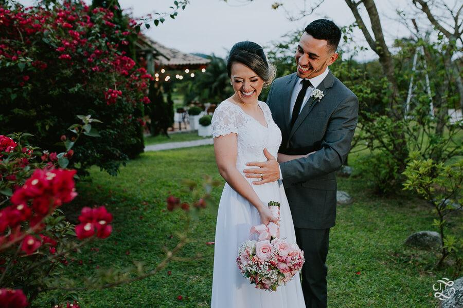 casamento-patricia-e-thiago-recanto-das-flores-jaguaruna-sc-54
