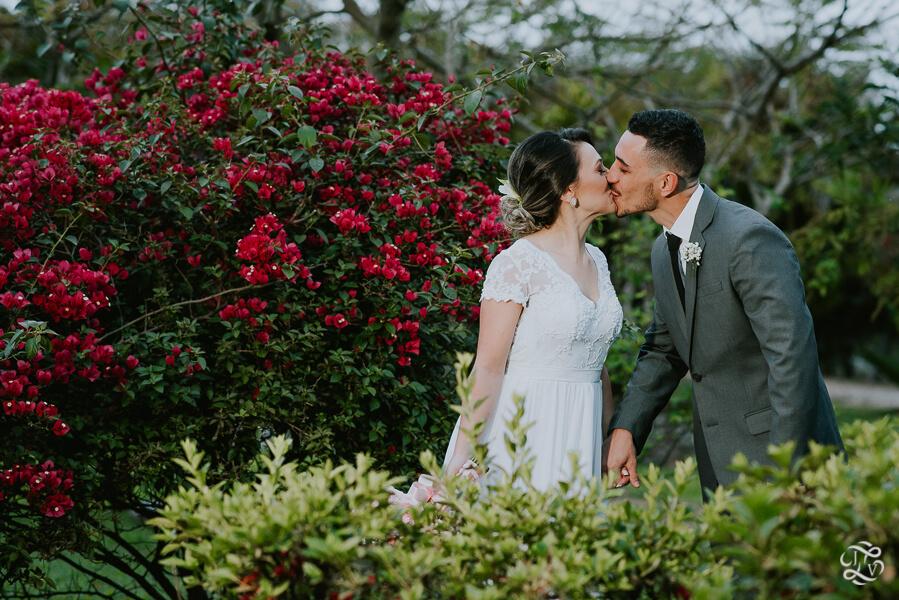 casamento-patricia-e-thiago-recanto-das-flores-jaguaruna-sc-56