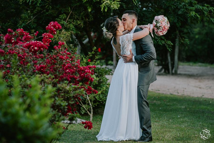 casamento-patricia-e-thiago-recanto-das-flores-jaguaruna-sc-57