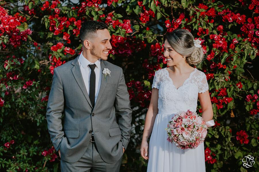 casamento-patricia-e-thiago-recanto-das-flores-jaguaruna-sc-58