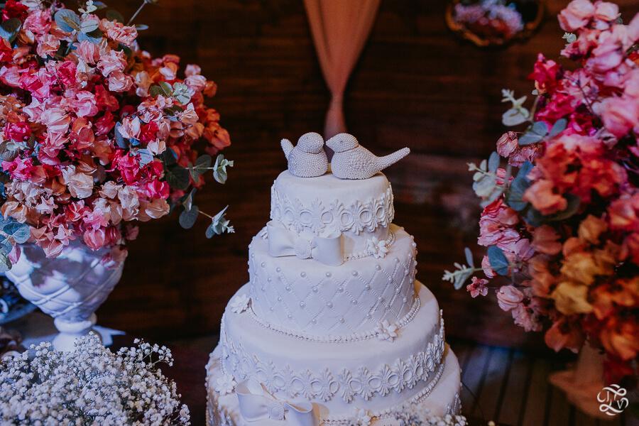 casamento-patricia-e-thiago-recanto-das-flores-jaguaruna-sc-61