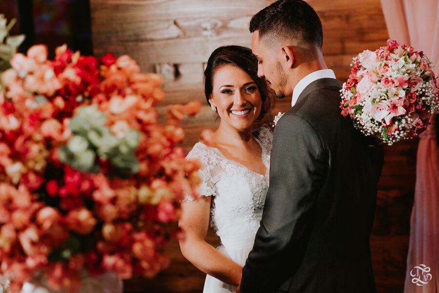 casamento-patricia-e-thiago-recanto-das-flores-jaguaruna-sc-63