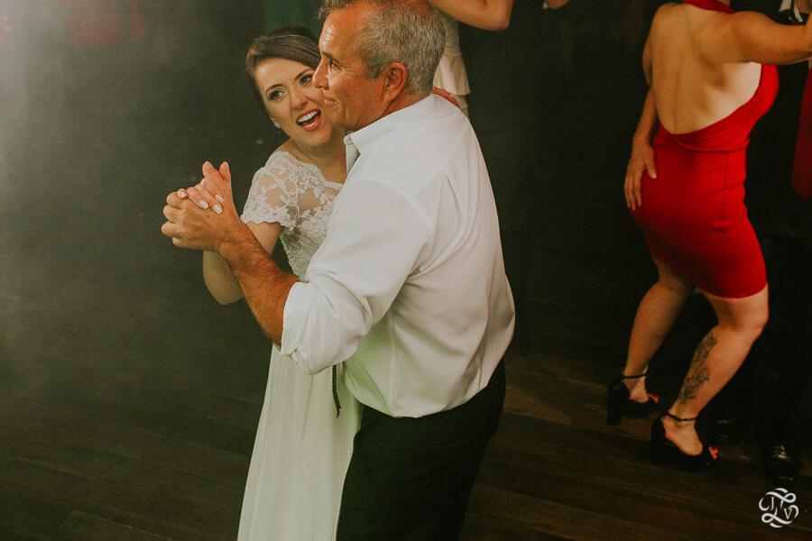 casamento-patricia-e-thiago-recanto-das-flores-jaguaruna-sc-81