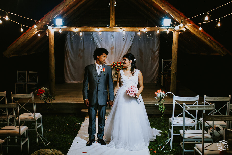 casamento-debora-e-marrone-recanto-das-flores-jaguaruna-santa-catarina-36