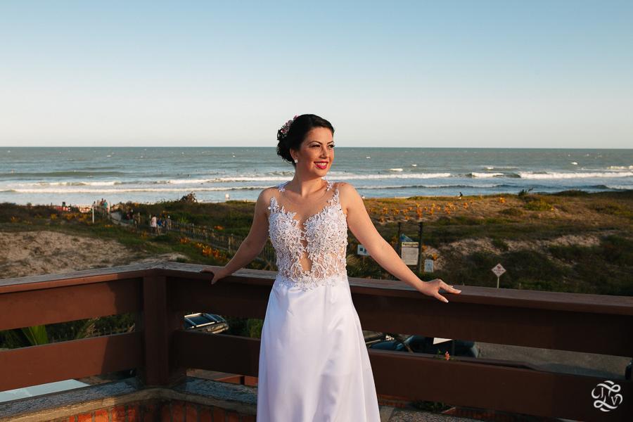casamento-na-praia-praia-do-ferrugem-santa-catarina-19