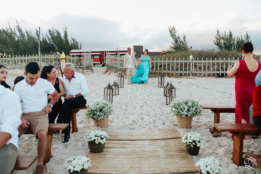 casamento-na-praia-praia-do-ferrugem-santa-catarina-20