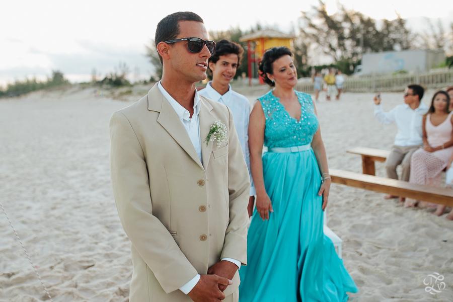 casamento-na-praia-praia-do-ferrugem-santa-catarina-23