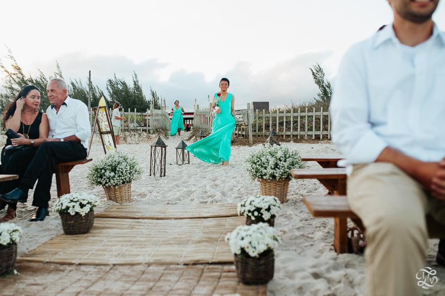 casamento-na-praia-praia-do-ferrugem-santa-catarina-24