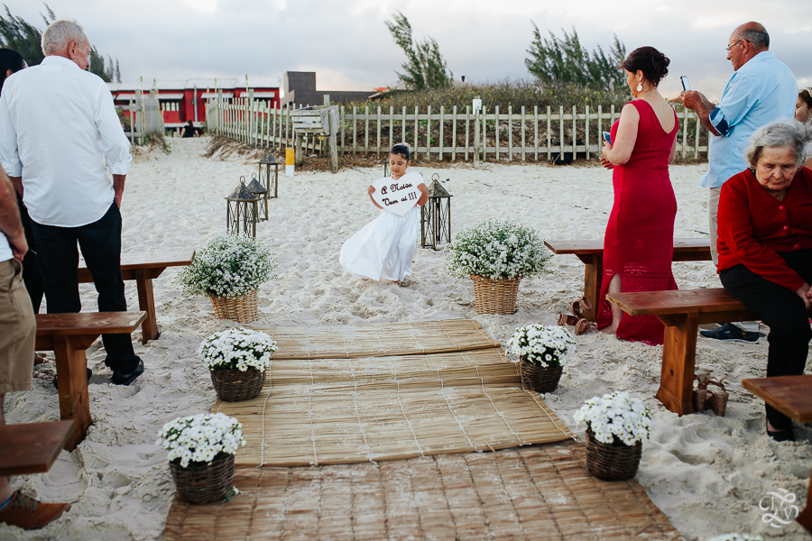 casamento-na-praia-praia-do-ferrugem-santa-catarina-26