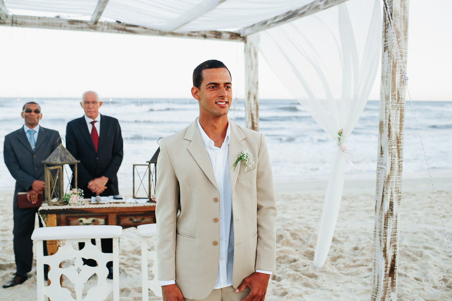 casamento-na-praia-praia-do-ferrugem-santa-catarina-28