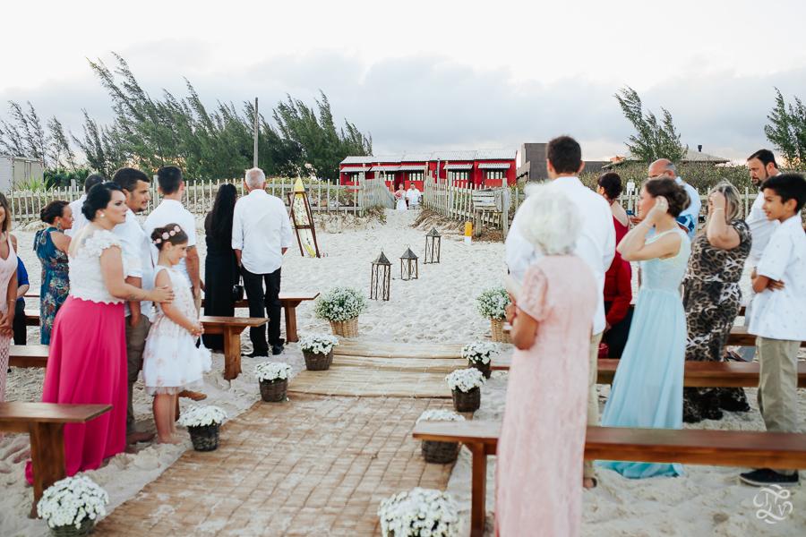 casamento-na-praia-praia-do-ferrugem-santa-catarina-29