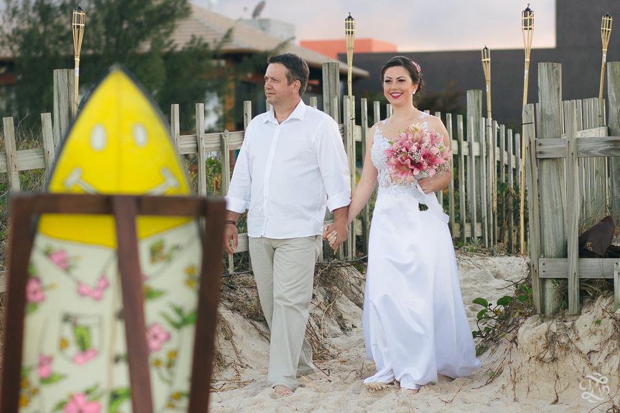 casamento-na-praia-praia-do-ferrugem-santa-catarina-31
