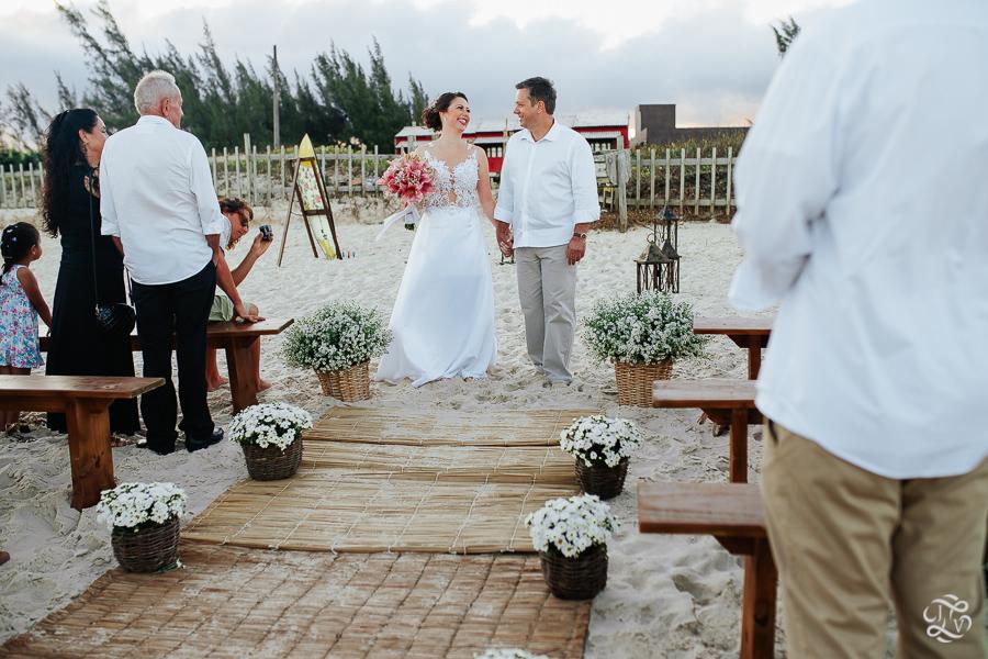 casamento-na-praia-praia-do-ferrugem-santa-catarina-33