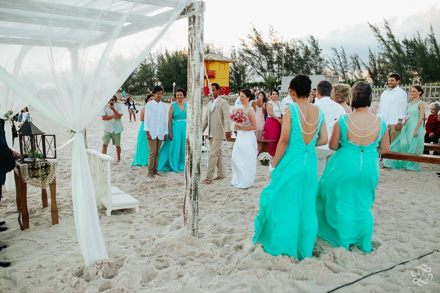 casamento-na-praia-praia-do-ferrugem-santa-catarina-37