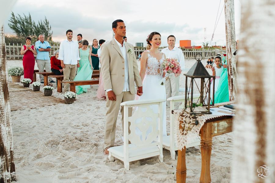 casamento-na-praia-praia-do-ferrugem-santa-catarina-38