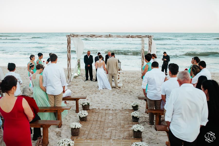 casamento-na-praia-praia-do-ferrugem-santa-catarina-39
