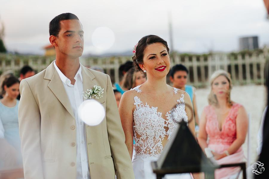 casamento-na-praia-praia-do-ferrugem-santa-catarina-42