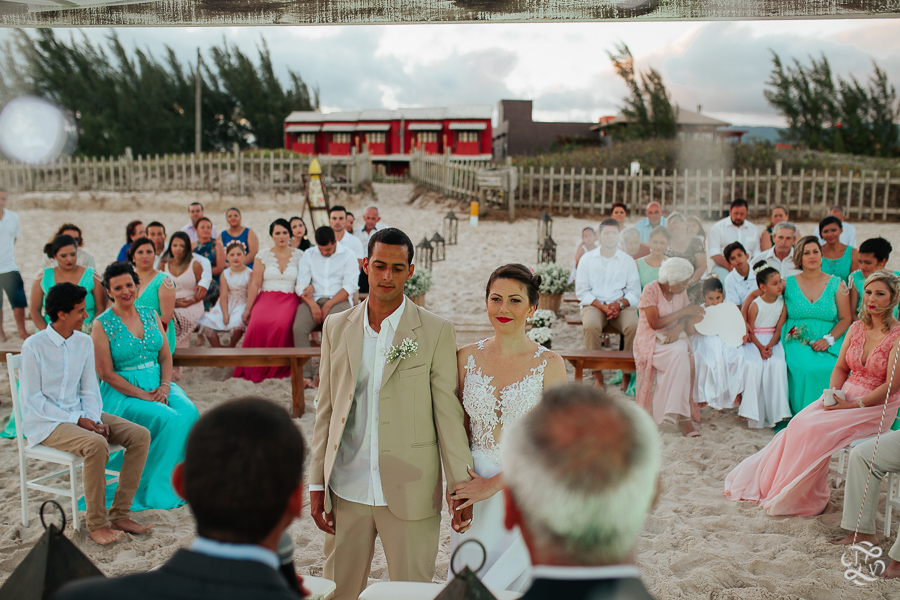 casamento-na-praia-praia-do-ferrugem-santa-catarina-44