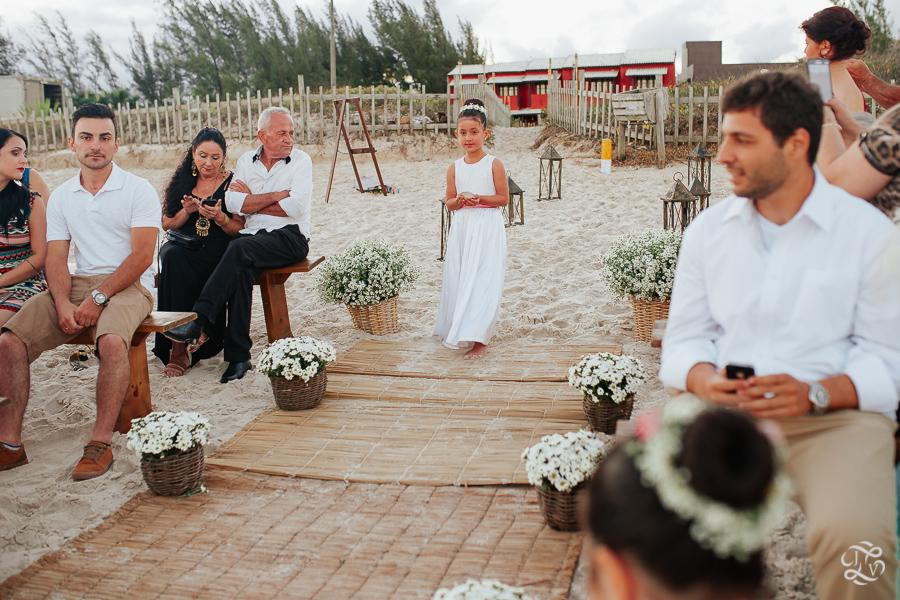 casamento-na-praia-praia-do-ferrugem-santa-catarina-45