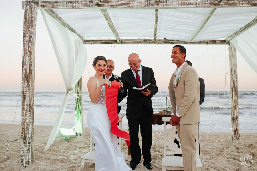 casamento-na-praia-praia-do-ferrugem-santa-catarina-46