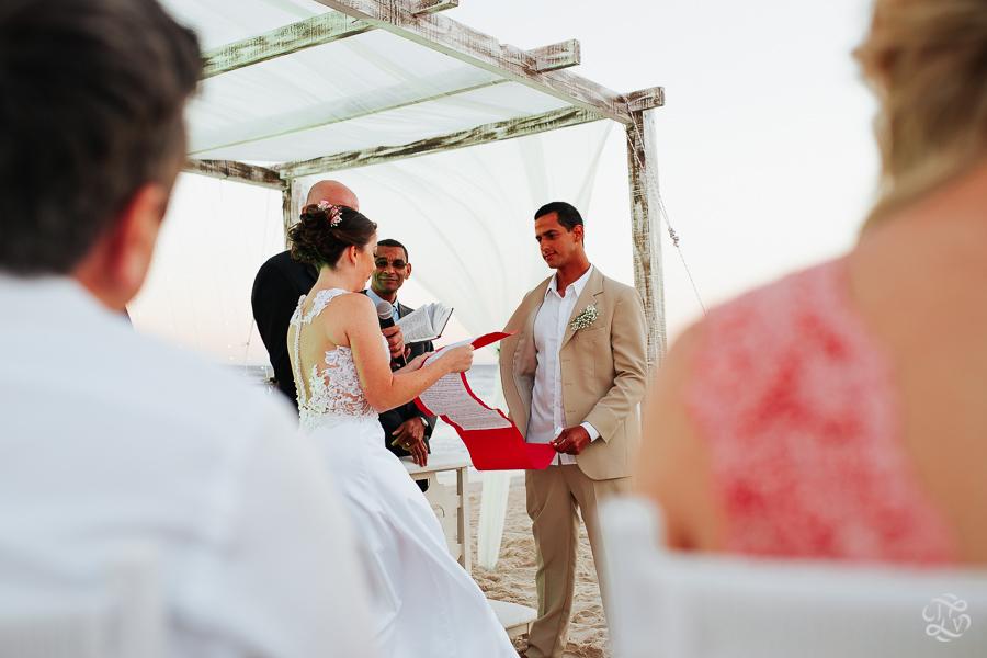 casamento-na-praia-praia-do-ferrugem-santa-catarina-47