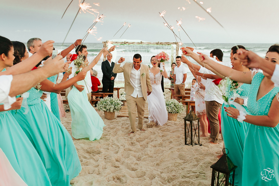 casamento-na-praia-praia-do-ferrugem-santa-catarina-49
