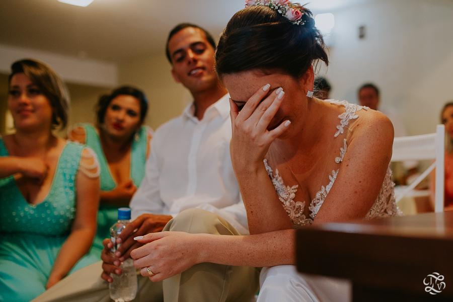 casamento-na-praia-praia-do-ferrugem-santa-catarina-56