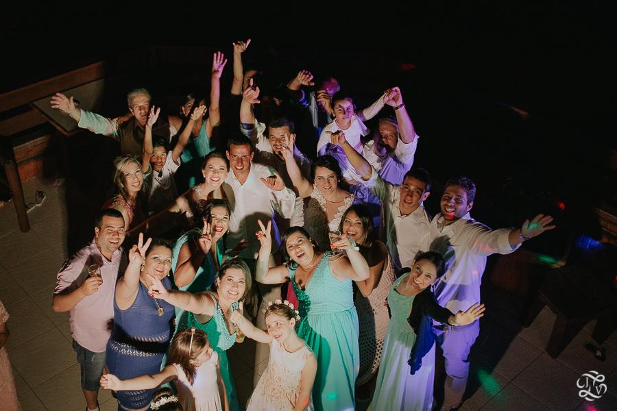 casamento-na-praia-praia-do-ferrugem-santa-catarina-60