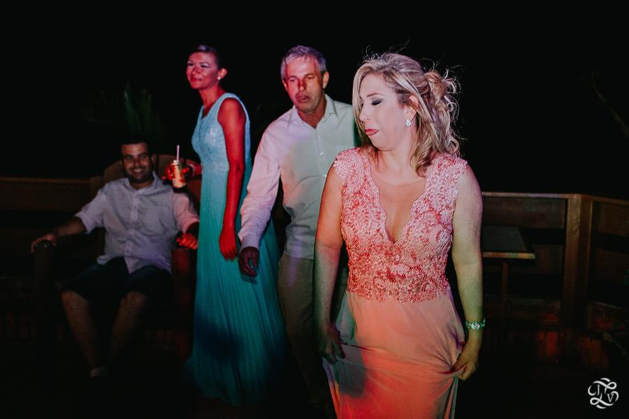 casamento-na-praia-praia-do-ferrugem-santa-catarina-61
