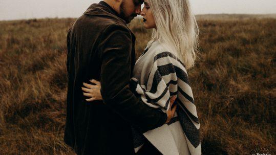 ensaio pré casamento em cambará do sul rio grande do sul - inverno - fotos de casamento - emily e gabriel (66 de 92)