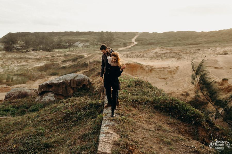 ensaio de casal - laguna santa catarina - book de casal praia - por-do-sol-19