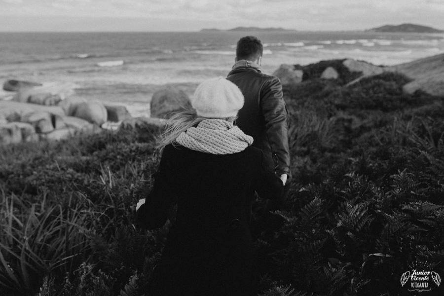 ensaio de casal - laguna santa catarina - book de casal praia - por-do-sol-25