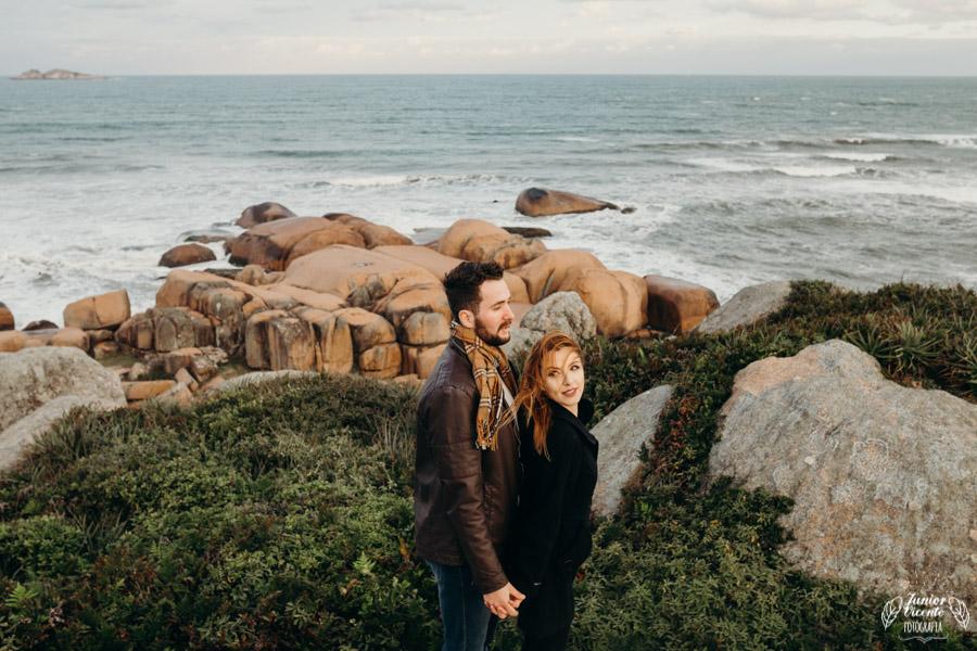 ensaio de casal - laguna santa catarina - book de casal praia - por-do-sol-29