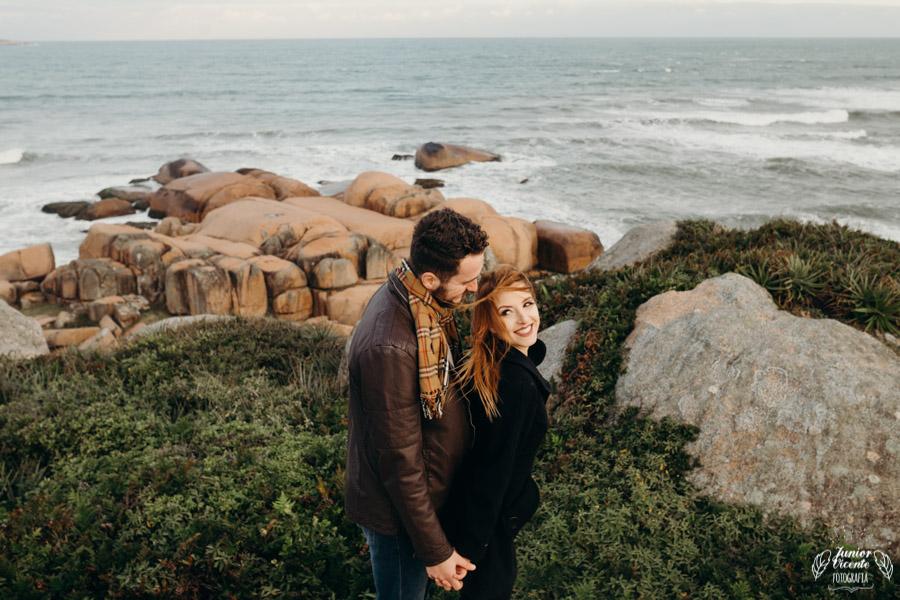 ensaio de casal - laguna santa catarina - book de casal praia - por-do-sol-30