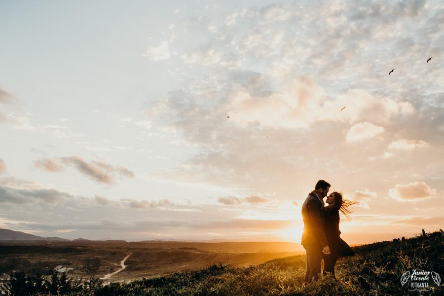 ensaio de casal - laguna santa catarina - book de casal praia - por-do-sol-35