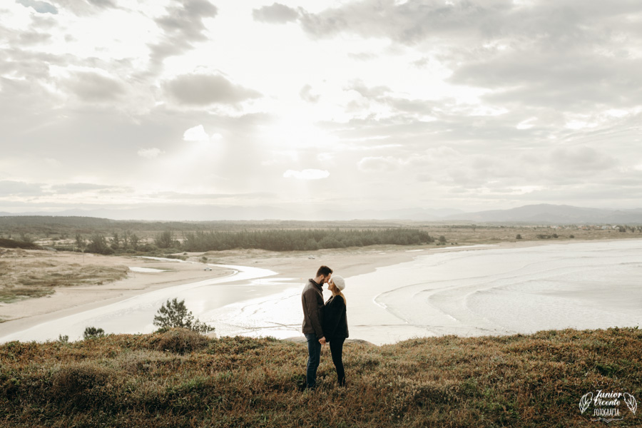 ensaio de casal - laguna santa catarina - book de casal praia - por-do-sol-8