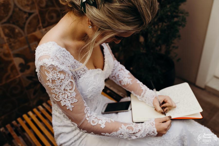 casamento - emily e gabriel - parque encantos do sul - tractebel - capivari de baixo - santa catarina-18