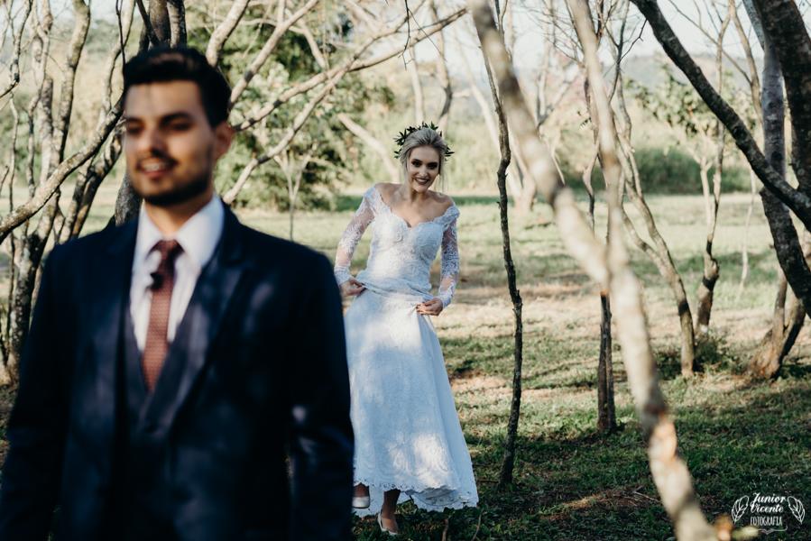 casamento - emily e gabriel - parque encantos do sul - tractebel - capivari de baixo - santa catarina-20