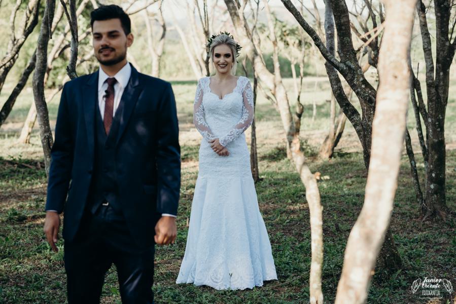 casamento - emily e gabriel - parque encantos do sul - tractebel - capivari de baixo - santa catarina-21