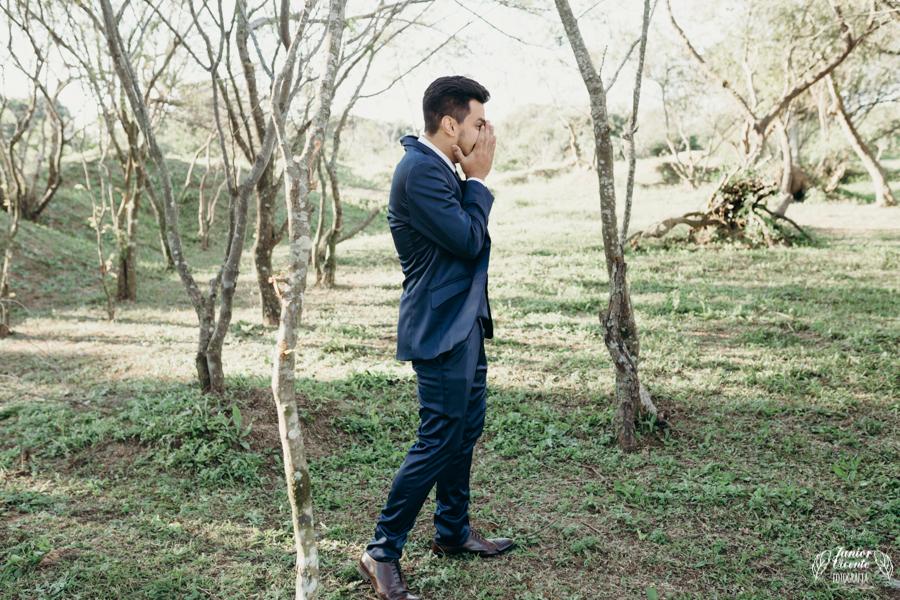 casamento - emily e gabriel - parque encantos do sul - tractebel - capivari de baixo - santa catarina-23