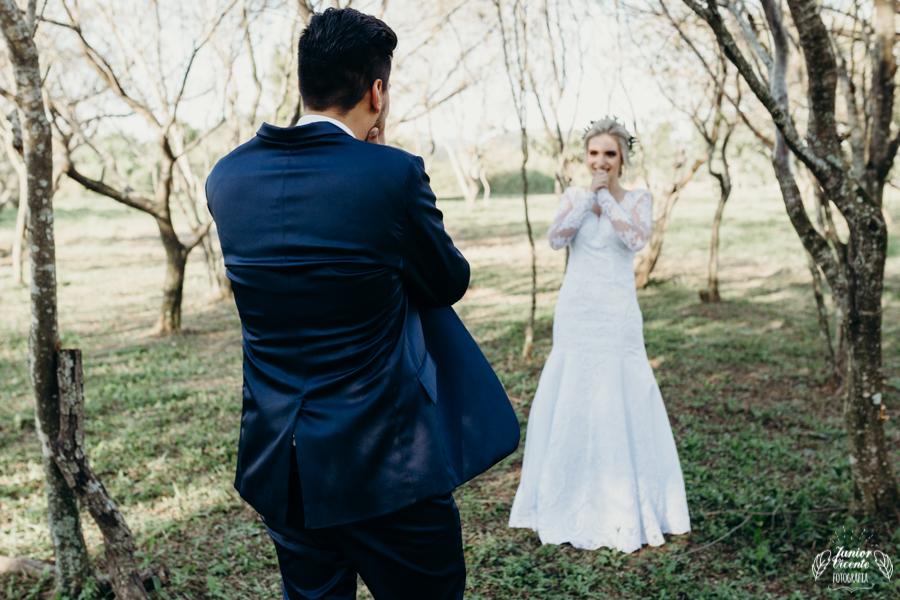 casamento - emily e gabriel - parque encantos do sul - tractebel - capivari de baixo - santa catarina-24