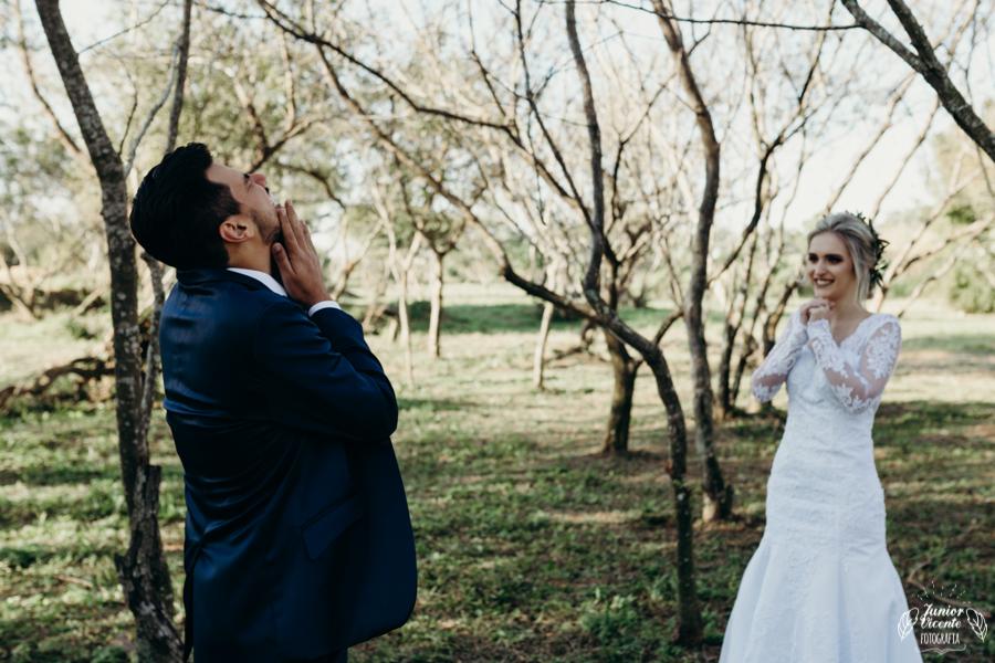 casamento - emily e gabriel - parque encantos do sul - tractebel - capivari de baixo - santa catarina-25