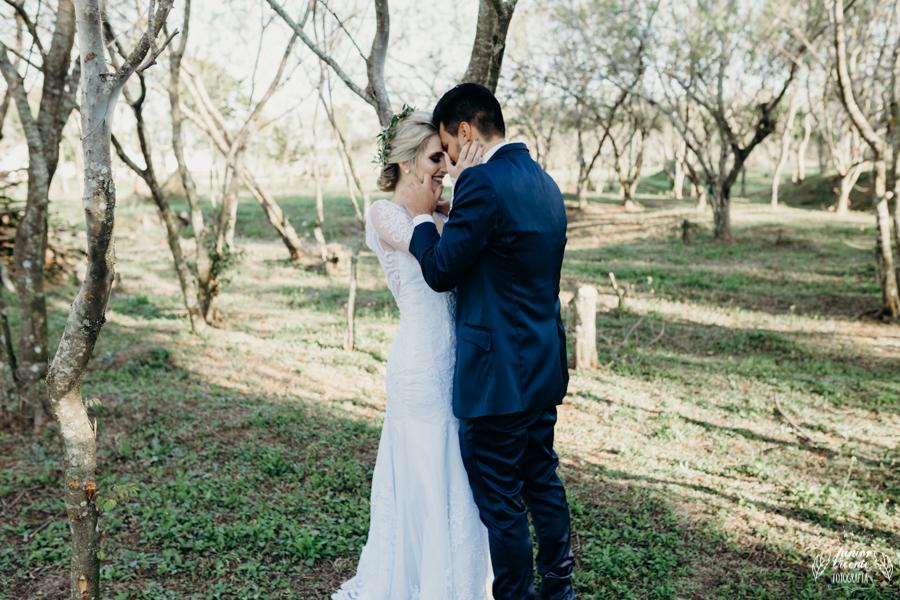 casamento - emily e gabriel - parque encantos do sul - tractebel - capivari de baixo - santa catarina-26