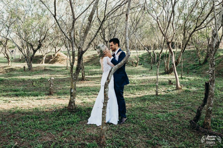 casamento - emily e gabriel - parque encantos do sul - tractebel - capivari de baixo - santa catarina-27
