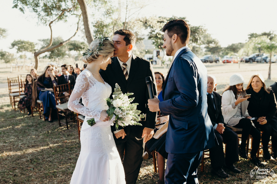 casamento - emily e gabriel - parque encantos do sul - tractebel - capivari de baixo - santa catarina-31