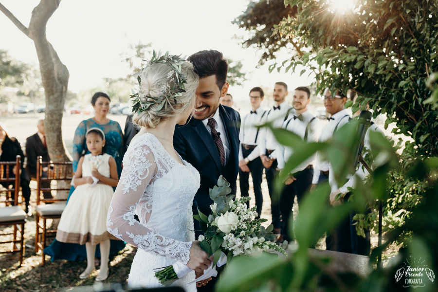 casamento - emily e gabriel - parque encantos do sul - tractebel - capivari de baixo - santa catarina-32